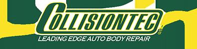 Collisiontec Logo