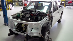 Body Repair Shops Clearwater | Best Auto Body Shops | Collisiontec