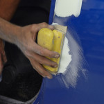 Auto Body Repair shop clearwater florida 33760